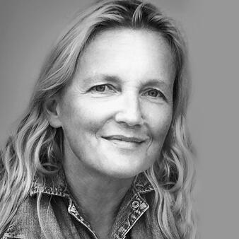 Elisabeth Prock-Huber