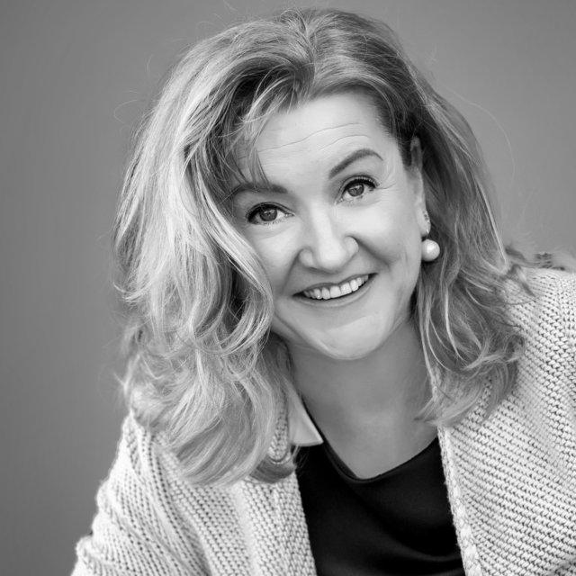 Renate Eisen-Schatz